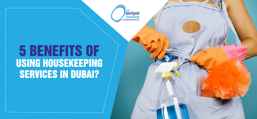 housekeeping-services-in-dubai