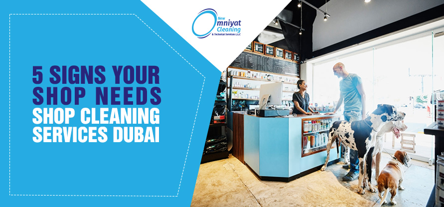 shop cleaning services dubai
