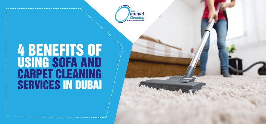 sofa and carpet cleaning services in dubai